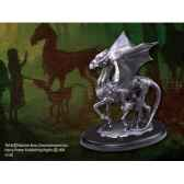 sombrasculpture noble collection nn7672