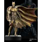 statue batman begins noble collection nn4227