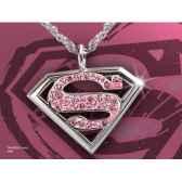 supergirpendentif cristarose noble collection nn4022