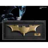 the batarang noble collection nn4035