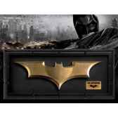 the batarang the dark knight rises noble collection nn4129