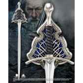 glamdring epee de gandalf noble collection nn1245