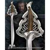 orcrist epee de thorin noble collection nn1222