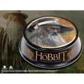 gandalf presse papier noble collection nnxt1325