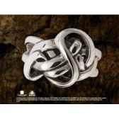 lindir anneau argent 925eme noble collection nn1378