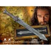 ouvre lettres thorin noble collection nn1207