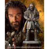 sculpture de thorin noble collection nn1205