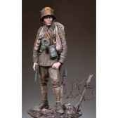 figurine kit a peindre stormtrooper en 1917 s3 f11