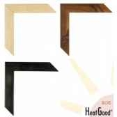 figurine kit a peindre major g b s3 f8