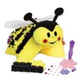 plushcraft bumble buddy the orb factory orb65928