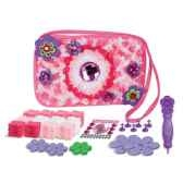 plushcraft precious purse the orb factory orb65362