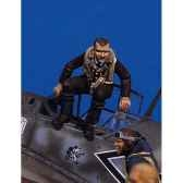 figurine kit a peindre ace allemand i adolf galland sw 01