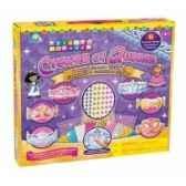mosaiques autocollantes couronnes des reines sticky mosaics the orb factory orb64501