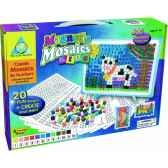mes 1er mosaiques magnetiques kids magnetic mosaics the orb factory orb62057