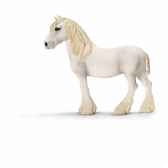 jument shire schleich 13735