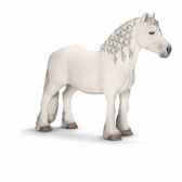 poney felmale schleich 13739