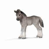 poney felfemelle schleich 13741
