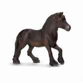 poney felbebe schleich 13740