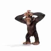 jeune chimpanze schleich 14680