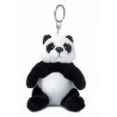 ours grizzly schleich 14685