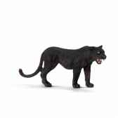panthere noire schleich 14688