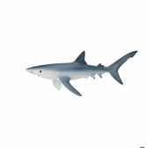 requin bleu schleich 14701