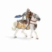 chevalier ritter griffon a chevaschleich 70108
