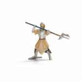 chevalier ritter griffon avec lance schleich 70113