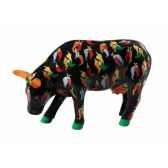 vache cow parade chili con carne mmc47421