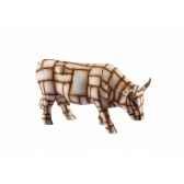 vache cow parade mootallica mmr47847