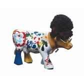 vache cow parade woooodstock mmr47854