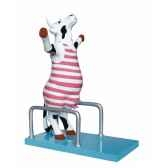 vache cow parade high dive cow mmr47856