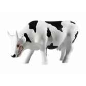 vache cow parade cowrreron mmr47858