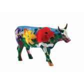vache cow parade georgia o kowlife gm46726