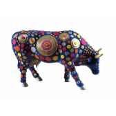 vache cow parade cowpernicus gm46733