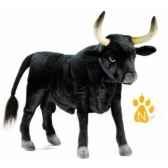 taureau anima 6038
