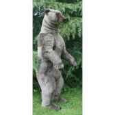automate grizzly dresse anima 0167