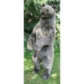 automate grizzly dresse anima 0195