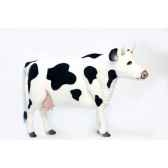 automate vache anima 0311