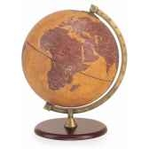 mappemonde gea de table zoffoli art801
