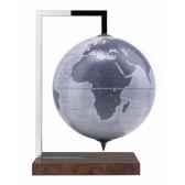 planisphere suspendu quadra radica zoffoli art908 2