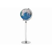 planisphere avec piedestatransparent era zoffoli art91103