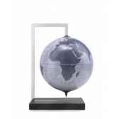 planisphere suspendu quadra wenge zoffoli art908 300