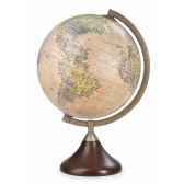 desk globe coronelli zoffoli art91302
