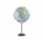 planisphere politique magellano o 60 cm zoffoli art902 6001