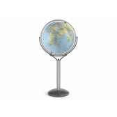 planisphere politique magellano o 50 cm zoffoli art902 5001
