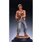 figurine kit a peindre marine e u en 1944 s5 f2