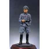 figurine kit a peindre generass en 1942 s5 f39