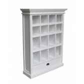 meuble de rangement collection halifax nova solo ca582