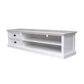 grand meuble tv collection halifax nova solo ca592 180